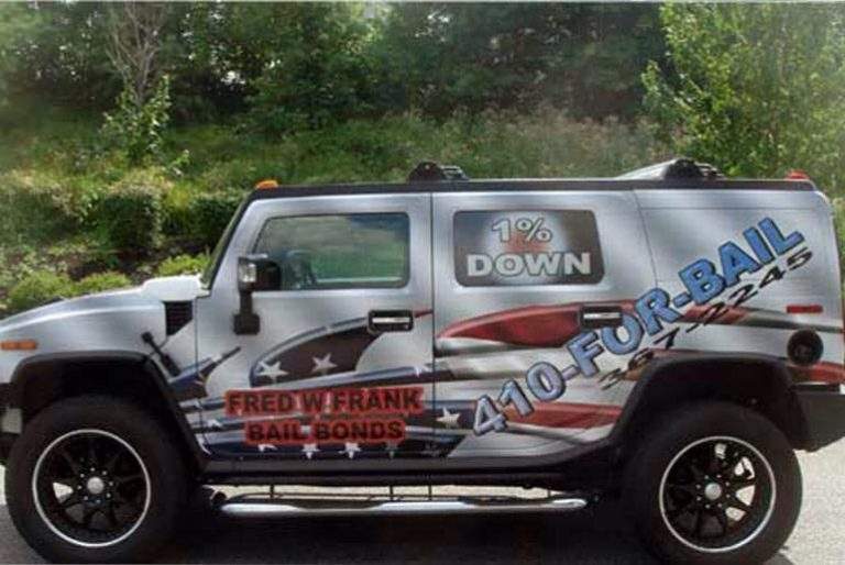 full-wraps-fred-frank-bail-bonds-768x514