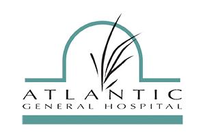 atlantic-general