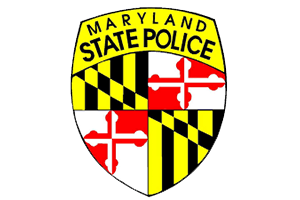 md-state-police